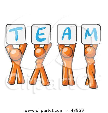 essay on team spirit